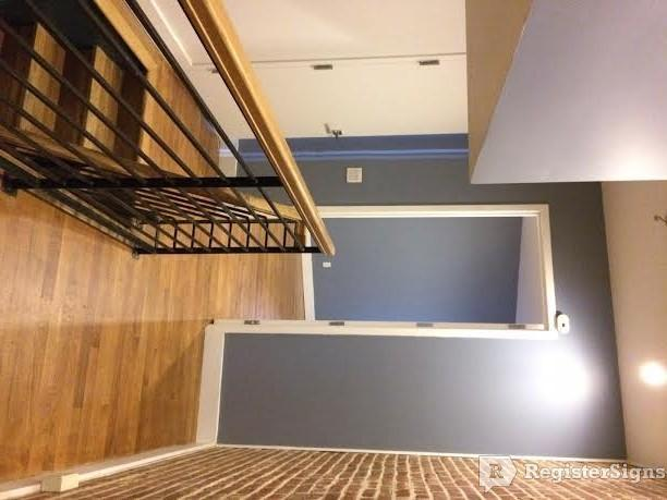 $5000 Four bedroom House for rent
