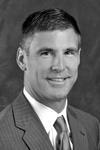 Edward Jones - Financial Advisor: Todd W Sandness