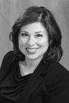 Edward Jones - Financial Advisor: Helen Hernandez
