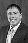Edward Jones - Financial Advisor: Justin R Koch