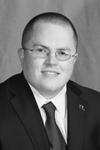 Edward Jones - Financial Advisor: Jason K Crane