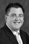 Edward Jones - Financial Advisor: David W Belanger