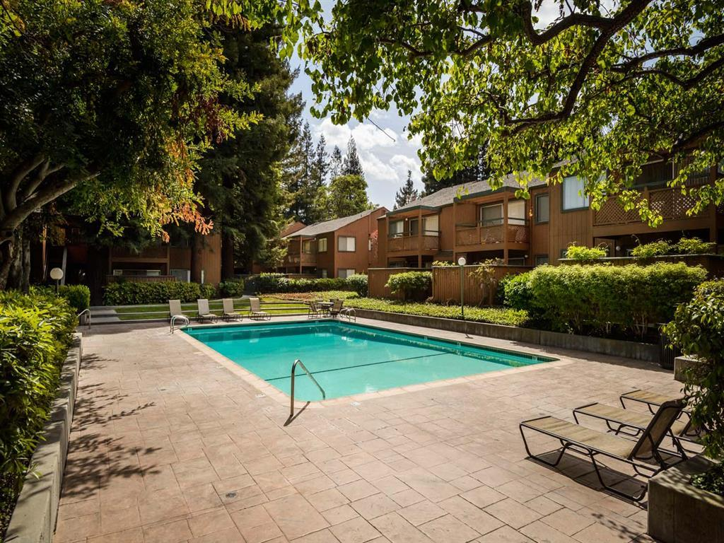 $2812 One bedroom Apartment for rent