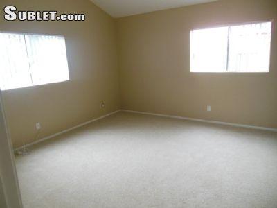 $1750 Studio Apartment for rent