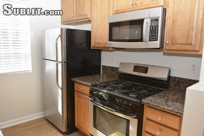 $2050 Two bedroom Apartment for rent