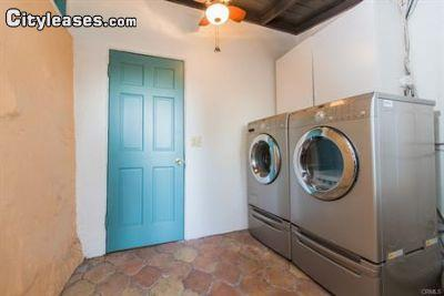 $4950 Three bedroom House for rent