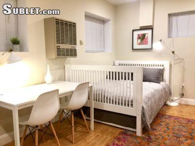 $2450 Studio Apartment for rent