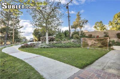 $1550 Five+ bedroom House for rent