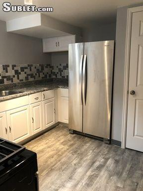 $1125 Two bedroom House for rent