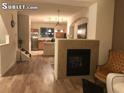 $2400 Three bedroom Townhouse for rent