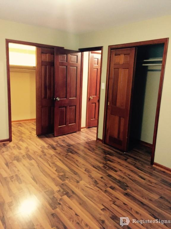 $1200 Four bedroom House for rent