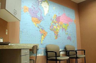 Pediatric Services of Wilbraham