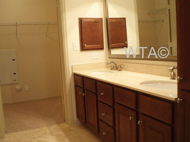 $3399 Three bedroom Apartment for rent