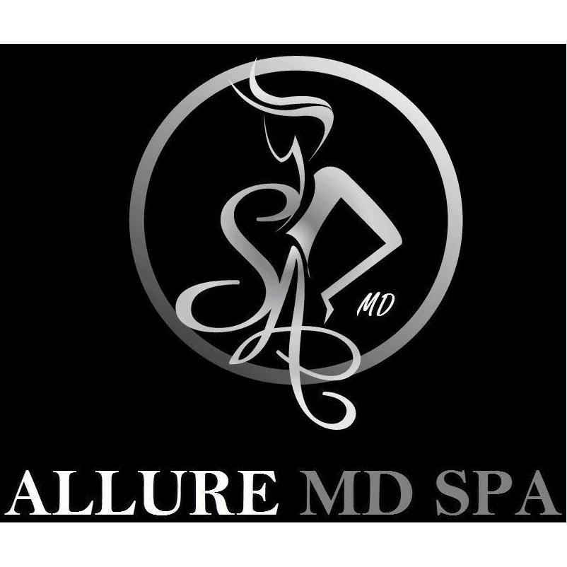 Allure MD Spa & Wellness Center