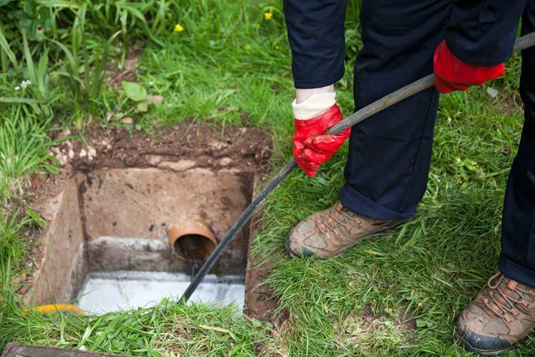 Water Heater Repair Acworth