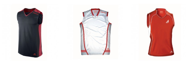 Looking For Great Basketball Clothes? Try Alanic Wholesale And You Will Never Have To Look Again!