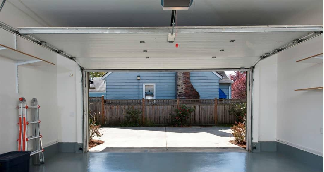 Yingling Garage Doors and Openers - Pittsburgh