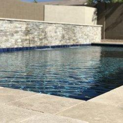 nuView Pools & Landscape