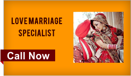 Love Marriage Problem Solution | Free Consultation Over Call +91-977-999-3657
