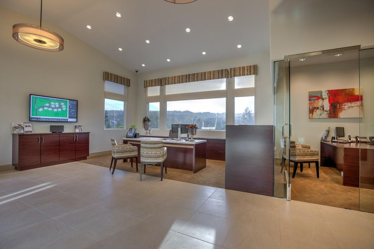 $2805 Two bedroom Apartment for rent