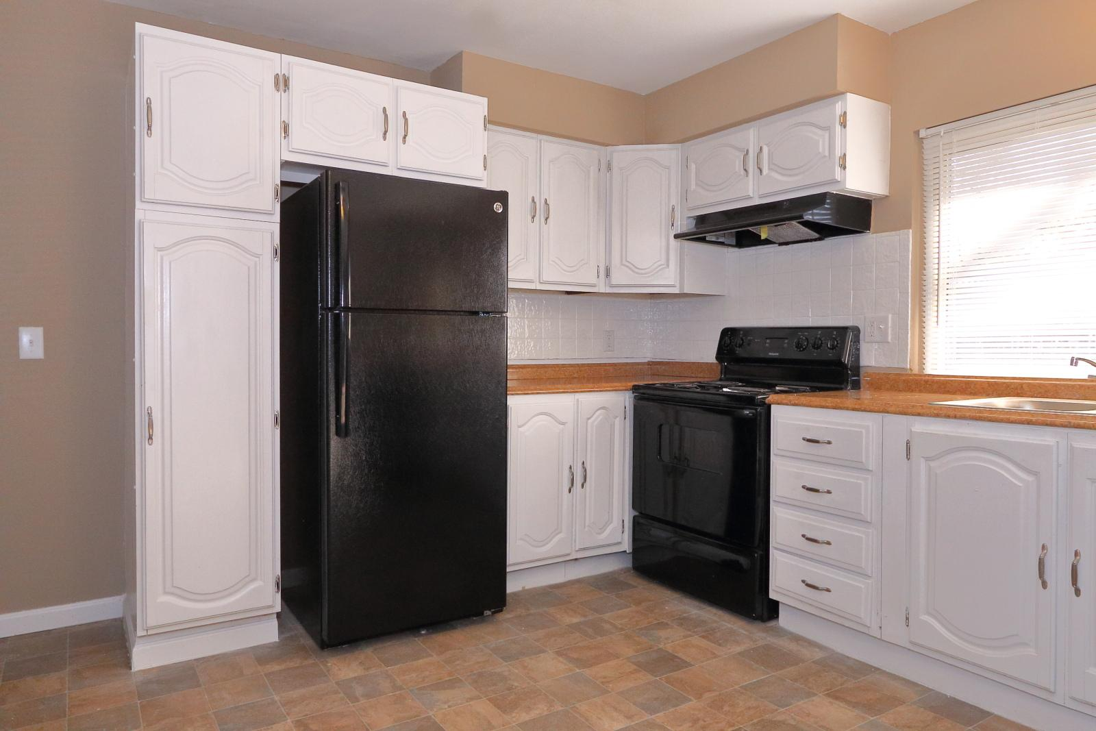 $1350 Four bedroom Apartment for rent
