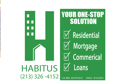 Your  One-Stop Solution For All Your Real Estate Needs
