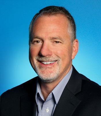 Allstate Insurance: Rod Renard