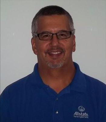 Allstate Insurance: Rod Ronquillo