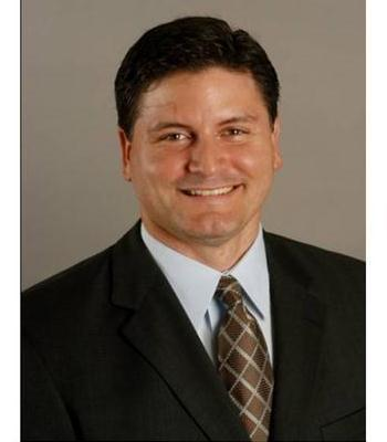 Allstate Insurance: Rod Zelaya