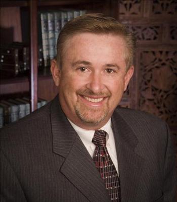 Allstate Insurance: Roger Francis