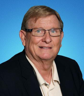 Allstate Insurance: Roger Harness