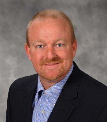 Allstate Insurance: Roger Knight