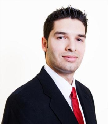 Allstate Insurance: Roland Brenes