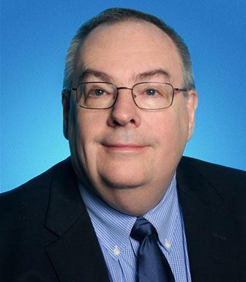 Allstate Insurance: Rolen Burnette