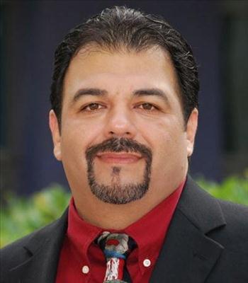 Allstate Insurance: Roman Garcia