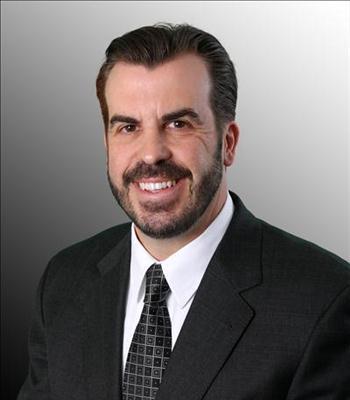 Allstate Insurance: Ron Bansky