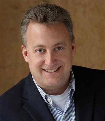 Allstate Insurance: Ron Gilliland