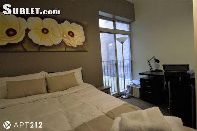 $5875 Two bedroom Apartment for rent