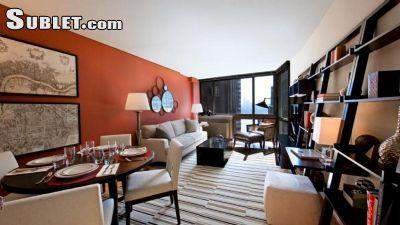 $6995 Three bedroom Apartment for rent