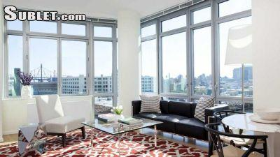$3345 One bedroom Apartment for rent