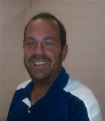 Allstate Insurance: Rj Marquardt