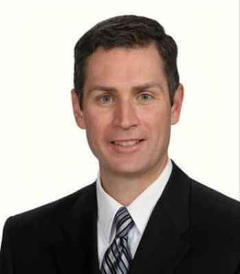 Allstate Insurance: Rob Bryant