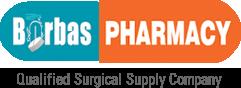 Borbas Pharmacy