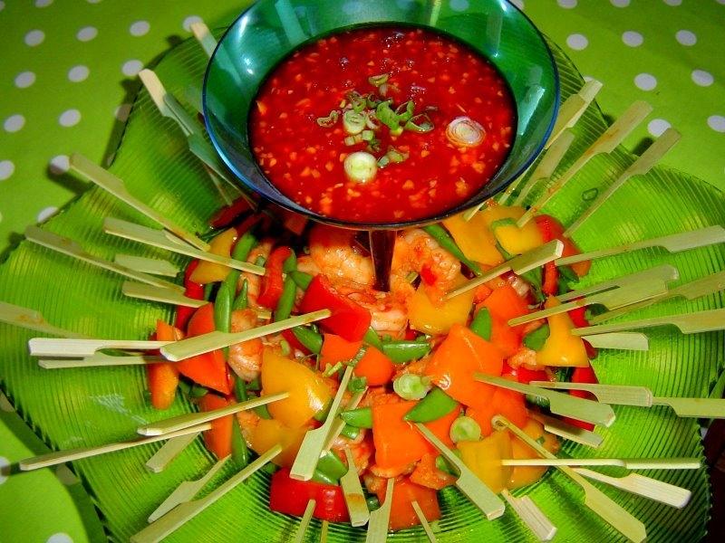 Fallier International Food Design & Catering