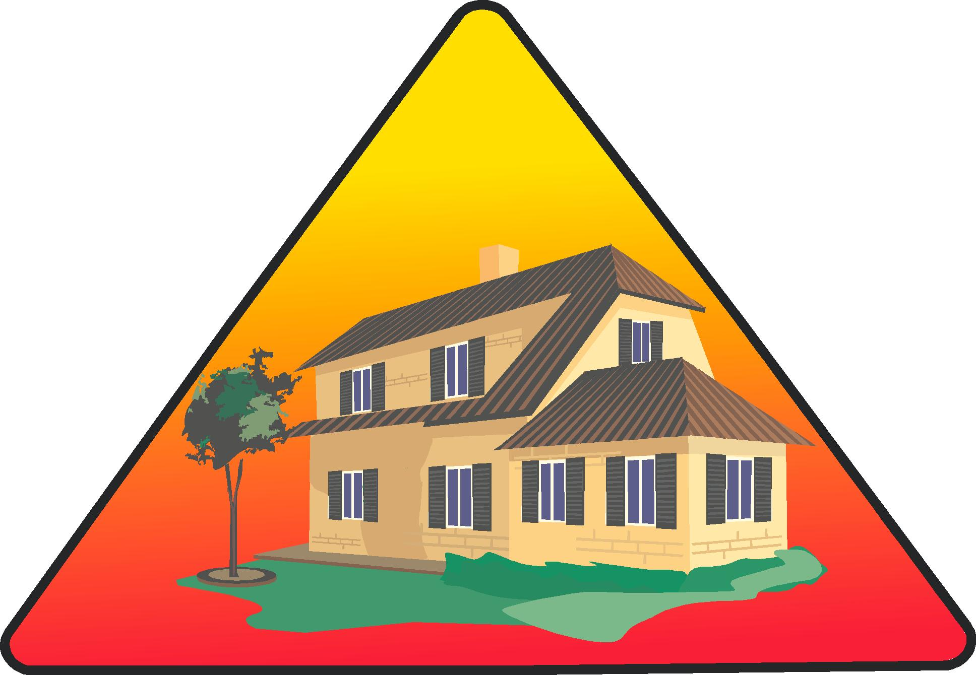 Triangle Home Services Inc