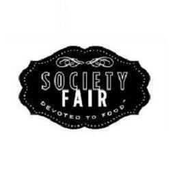 Society Fair