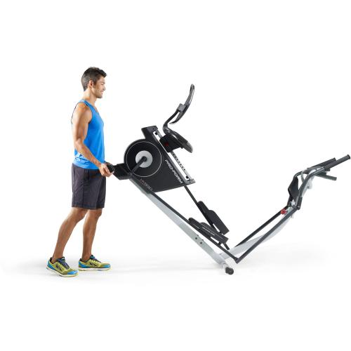 ProForm-Hybrid-2-in-1-Elliptical-Trainer-and-Recumbent-Bike-PFEL03815  ProForm-Hybrid-2-in-1-Ellipt