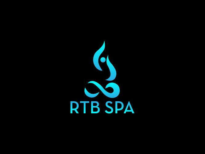 RTB Spa Cupping Therapy