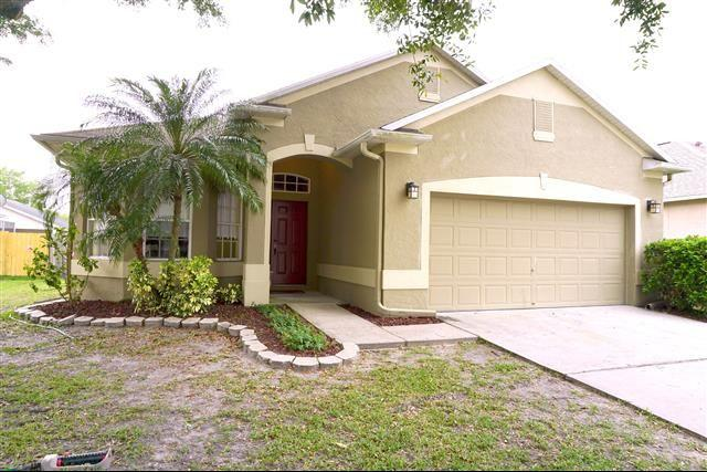 3BR/2BA Stunning Home In Providence Lakes!