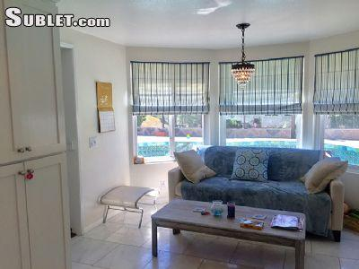 $1150 One bedroom House for rent